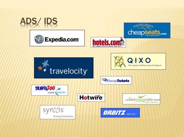 ADS/ IDS