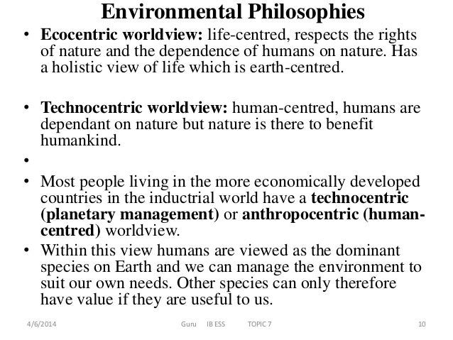 example of philosophical worldview We will write a custom essay sample on my personal worldview specifically for you for only $1638 $139/page order now as i've matured, i've applied these attitudes as i encounter people of.