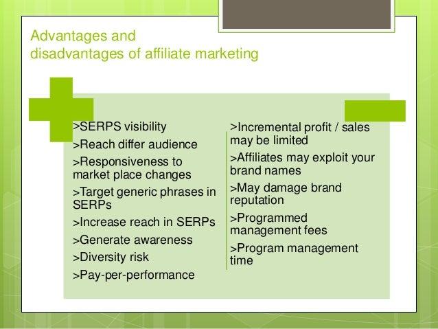 Advantages of Advertising: 12 Major Advantages of ...