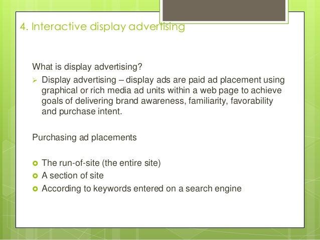 chapter  digital marketing