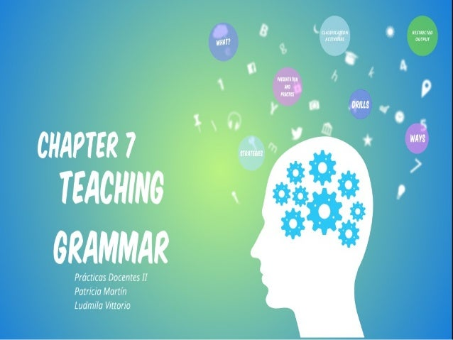 Chapter 7 Learning-Teaching-3rd-Edition-2011-by-Jim-Scrivener