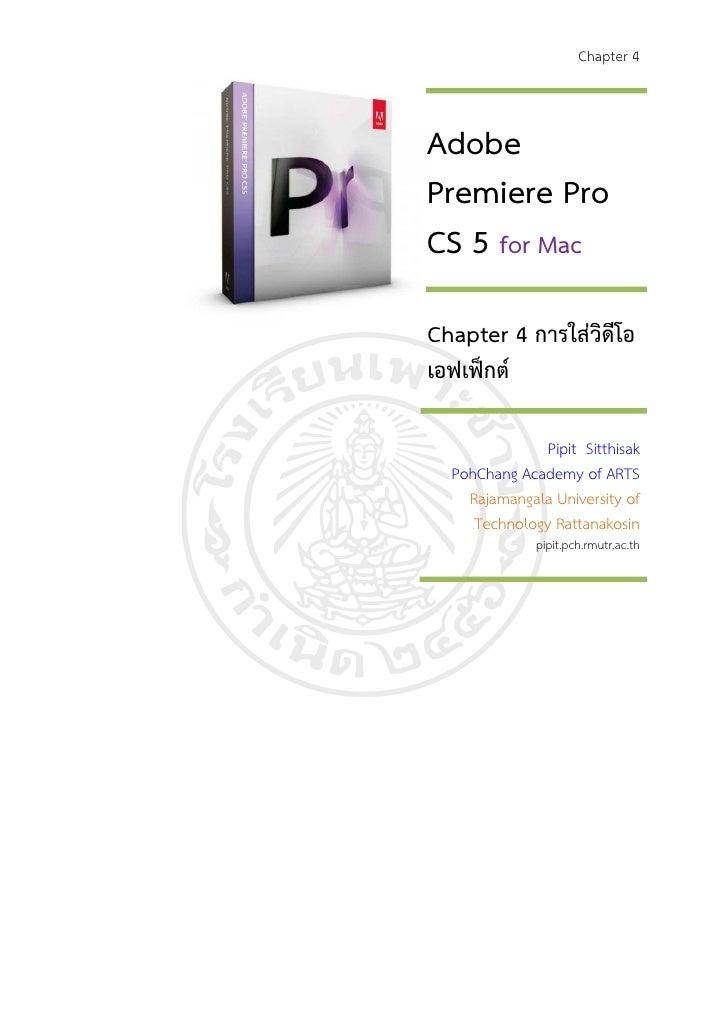 mathlinks 7 chapter 4 pdf