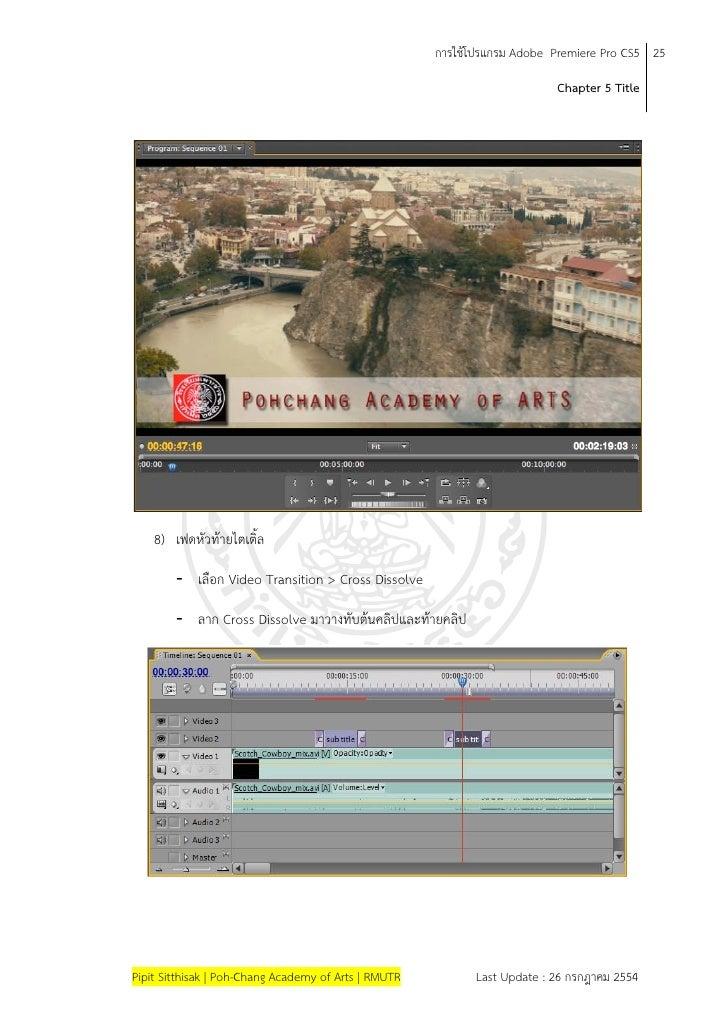 rename title of pdf mac