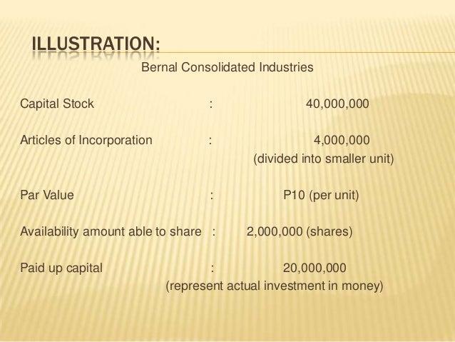 Piggery business plan sample philippines