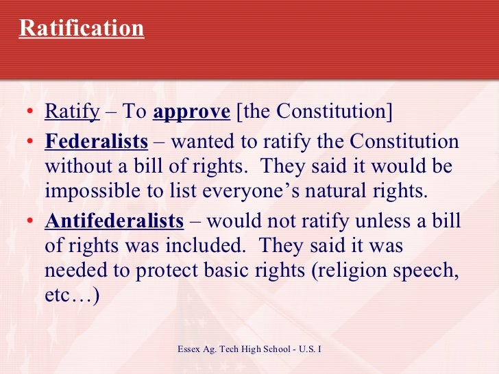 essays were written defend ratification constitution The federalist papers  what essays were written to defend and promote the  ratification of the new constitution answer  the federalist papers share to:.