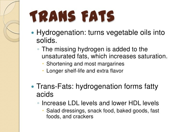 Nutrition Proteins And Fats