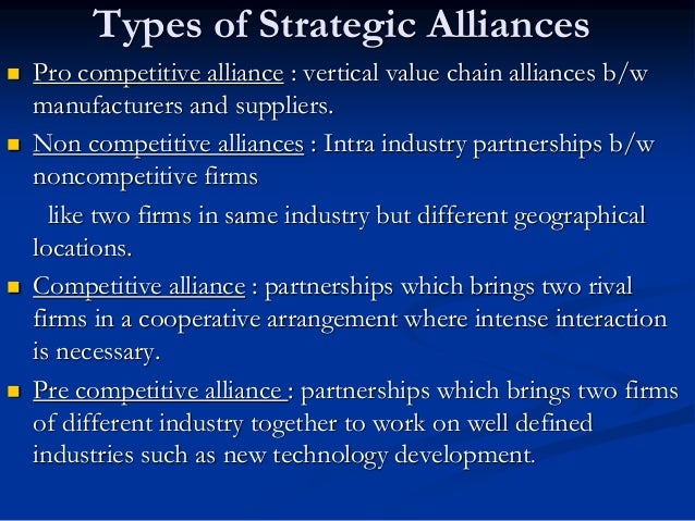 Types of International Strategies 1. International Strategy 2. Multi-domestic Strategy 3.Global Strategy 4. Transnational ...