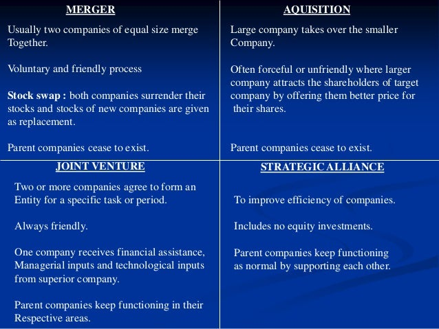 4. Transnational Strategy: In this, firms adopt a combined approach of low cost and high local responsiveness simultaneous...