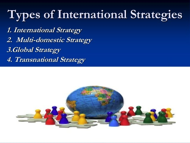 C. RETRENCHMENT STRATEGY  Internal 1. Ineffective Top Management 2. Inappropriate Strategies 3. Excess Assets 4. High Cos...