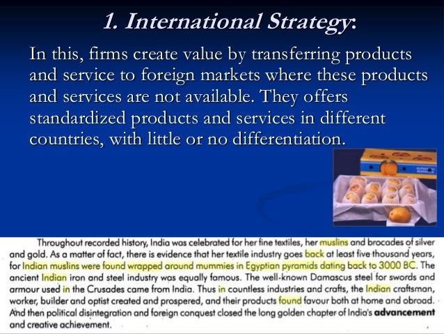 C. RETRENCHMENT STRATEGY Decline Industries/ Products:-  Coal Mining  Cotton Textiles  Fountain Pens  Jute  Manual Ty...