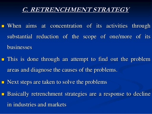 D.COMBINATION STRATEGY-