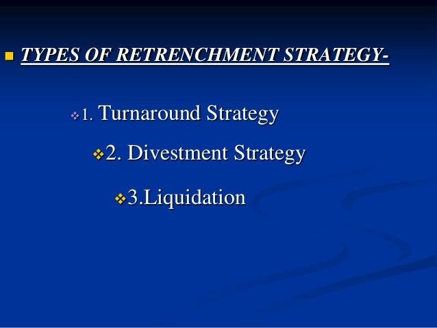 Internet Strategies for Traditional Business nishikant.warbhuwan@srtmun.ac.in