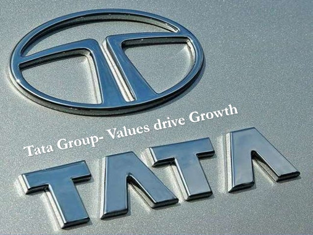 Nano- 2008 •World's ULCC •Set to revolutionise Indian car market •Global implications •Huge export potential