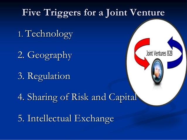 JOINT VENTURES- MTNL, VSNL and TCIL New Delhi, April 11,2003: Three telecom giants, MTNL, VSNL and TCIL have formed a join...