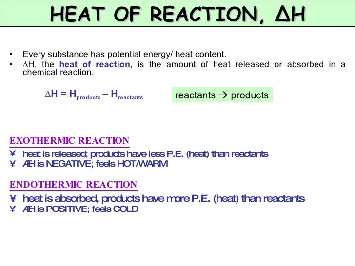 """experiment 3 conditions for equilibrium 3-1 experiment 3 measurement of an equilibrium constant introduction: most chemical reactions (eg, the """"generic"""" a + b→ 2c) are reversible, meaning they have a forward reaction (a + b."""