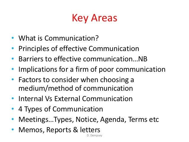 types of management skills