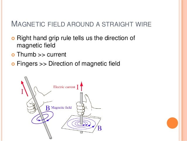 Form 3 Pmr Science Chapter 7 Magnetism