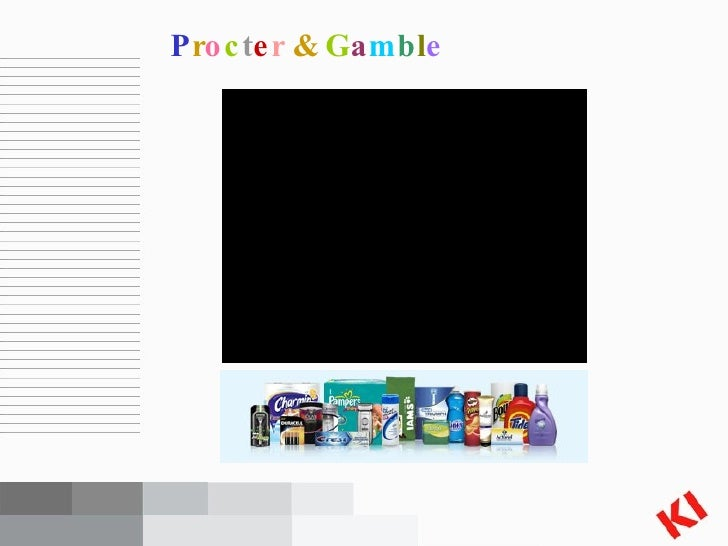 segmentation targeting and positioning pampers Hence arises the strategy of market segmentation, targeting and positioning  procter and gamble sells its pampers range of baby products with segments like.