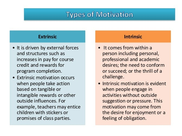 Chapter 7 motivation and emotion 1