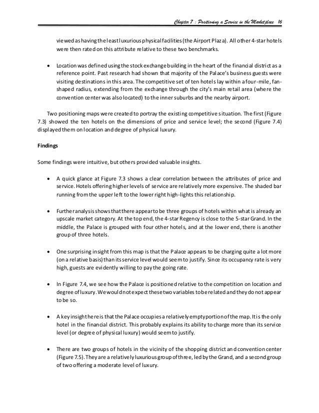 Leisure bay swimming pool owners manual