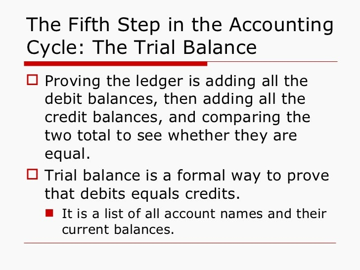 how to prepare general ledger journal entries