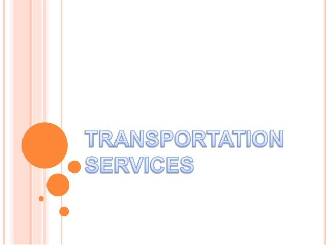 LEARNING OBJECTIVES:  TRACE THE EVOLUTION OFTRANSPORTATION AND TRAVEL.  DISCUSS THE HISTORICAL DEVELOPMENT OF TRANSPORT ...