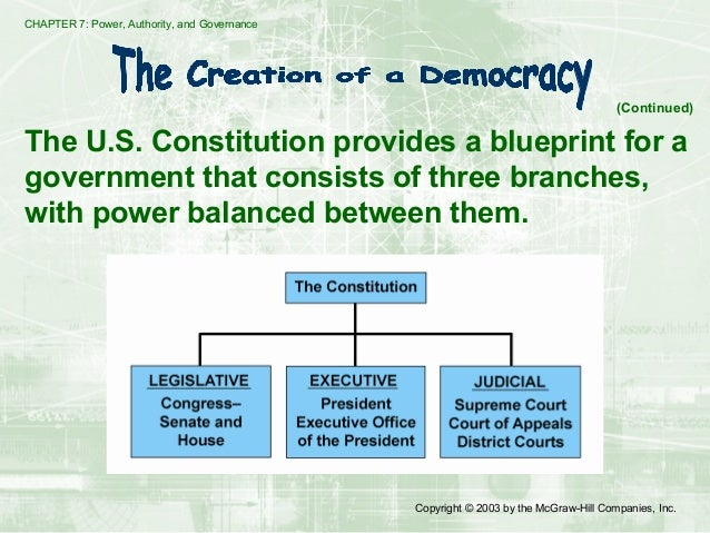 an analysis of how the power of the veto provided for in the constitution Article i, section 8,  the most important of the specific powers that the constitution enumerates is the power to set taxes, .