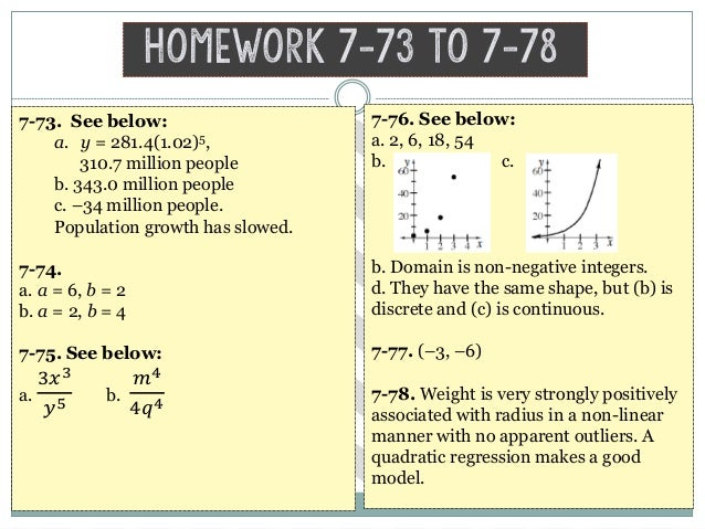 Cpm homework help closure problems