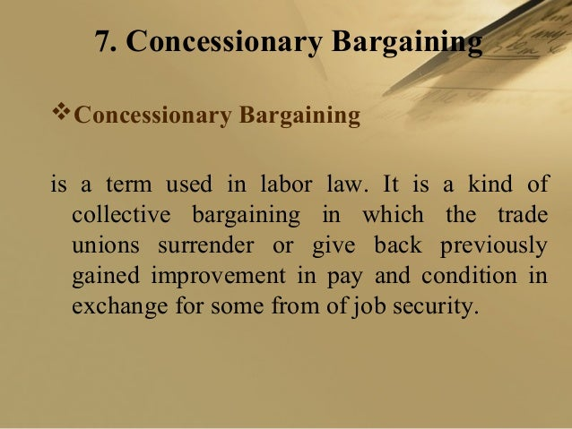 the issue of wages and benefits in collective bargaining agreement September 1948 issues of the monthly labor review]  contract clauses, and a  selected bibliography on employee benefit plans under collective  appendix i  —sample employee-benefit clauses in collective bargaining a g r e e m e n t s   19.