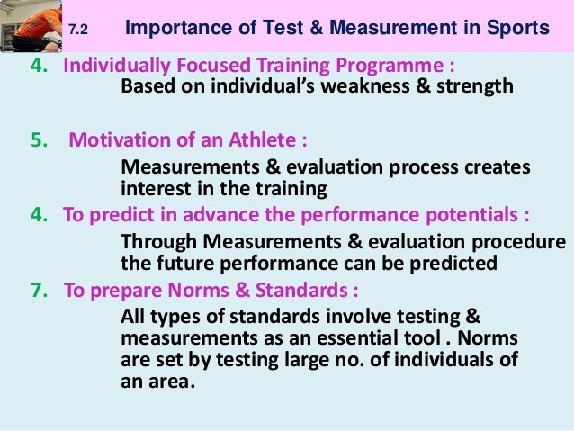 [Image: chapter-7-test-and-measurement-in-sports...1445313618]