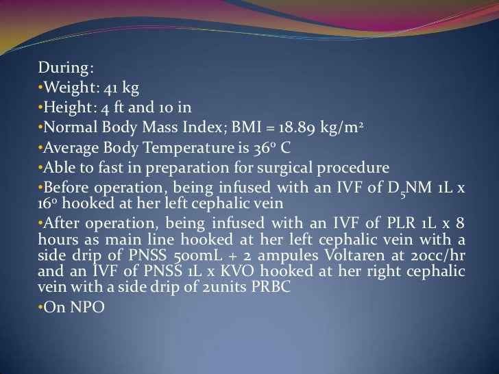 gordons functional health pattern essay Sumber dari : gordon's functional health patterns is a method develops by marjorie gordon in 1987 proposed functional health patterns as a guide for establishing a comprehensive nursing data base by using these categories it's.