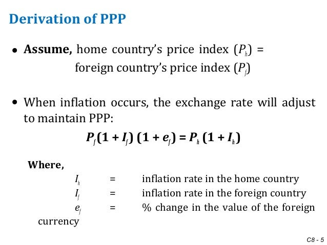 relationship between inflation and wage rates Hence there is a short-term correlation between the rate of wage change and   inverse relationship between inflation and unemployment rate.