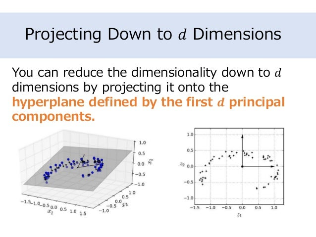 pdf hands on machine learning with scikit learn and tensorflow