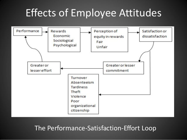 effectiveness of employee empowerment On employee empowerment, its dimensions and its ties with entrepreneurial be-   commitment would result in higher effectiveness and quality of organizational.