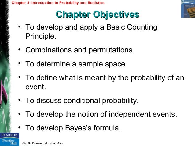 pdf introduction to probability and statistics