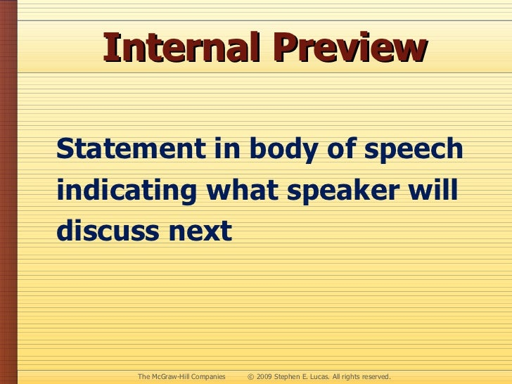 the art of speaking chapter 8 The art of public speaking has 749 ratings and 54 reviews didn't read every chapter in this because they were given periodically to me in a class.
