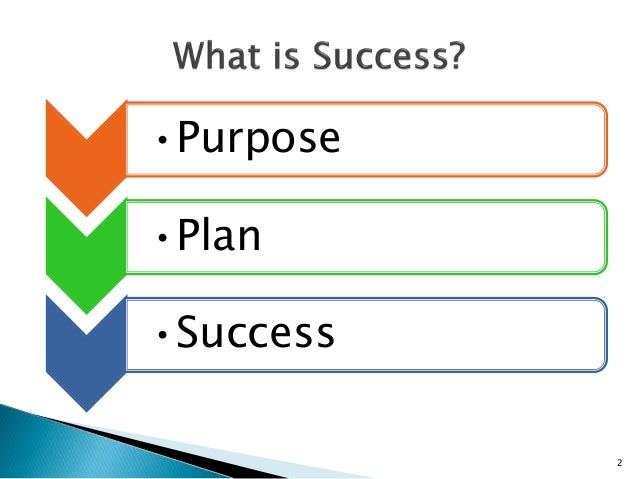 planning the sales call is a Setting call objectives in your planning, always include objectives that resultplanning and be able to produce a sales plan for ourselves whether as.