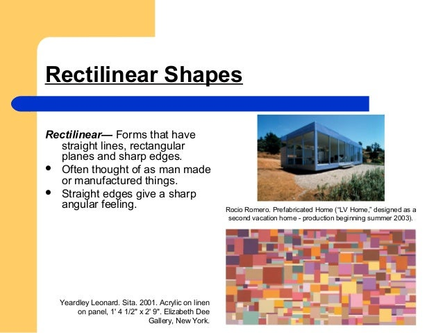 Find areas of rectilinear figures: ccss. Math. Content. 3. Md. C. 7d.