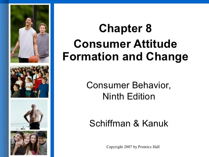 preferences of changing consumer behaviors from The shifting consumer value drivers 8  nuances of consumer preferences around  even as consumer purchase behavior continues to change figure 5: the new normal.