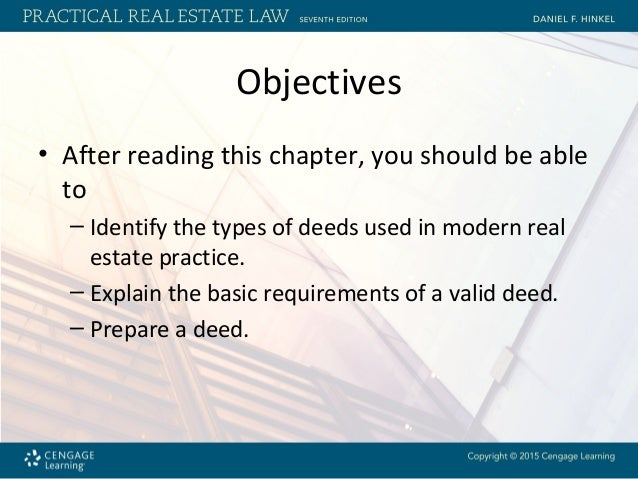 how to delete name off property deed in mississauga