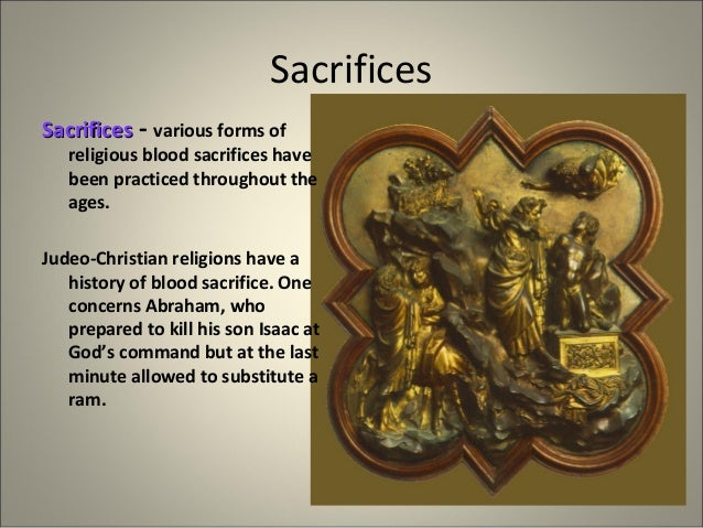 Chapter8 deities and places of worship