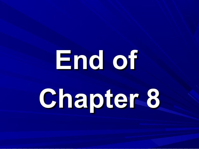 chapter 8 creating a safe and The great gatsby, by f scott fitzgerald chapter 8 i couldn't sleep all night  safe and proud above the hot struggles of the poor .
