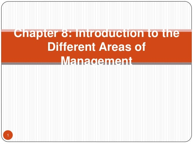 introduction to principles of management Business 101: principles of management has been evaluated and recommended  for 3 semester hours and may be transferred to over 2000 colleges and.