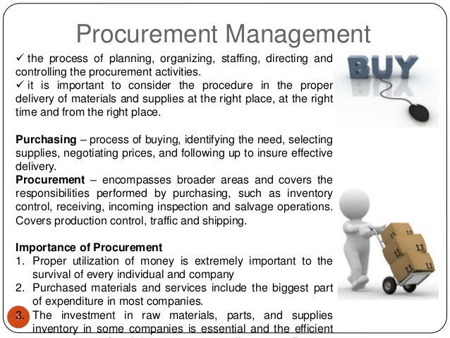 introduction to principles of management Management principles planning introduction - learn management principles starting from the introduction, overview, role of managers, polc framework.