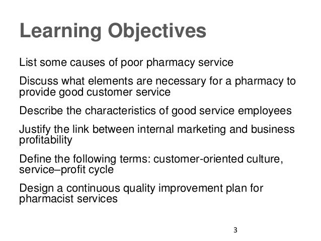 pharmacy service improvement at cvs hbs Hbs case study hbs's classics  list of case studies accounting a letter from prison  pharmacy service improvement at cvs (a) by andrew mcafee.