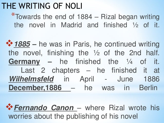 rizal - paris to berlin (1885-87) essay Chapter 7 paris to berlin (1885-87 ) rizal as musician rizal had no natural  aptitude for music, and this he admitted he rizal went to paris and germany in.