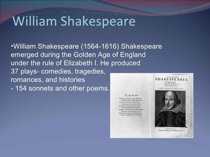 shakespearean comedies essay Hey im trying to write the best essay ever for my english class and i need a little help my essay topic is the difference between a comedy and tragedy, im focusing it on shakespeare&#39s romeo and juliet and much ado about nothing.