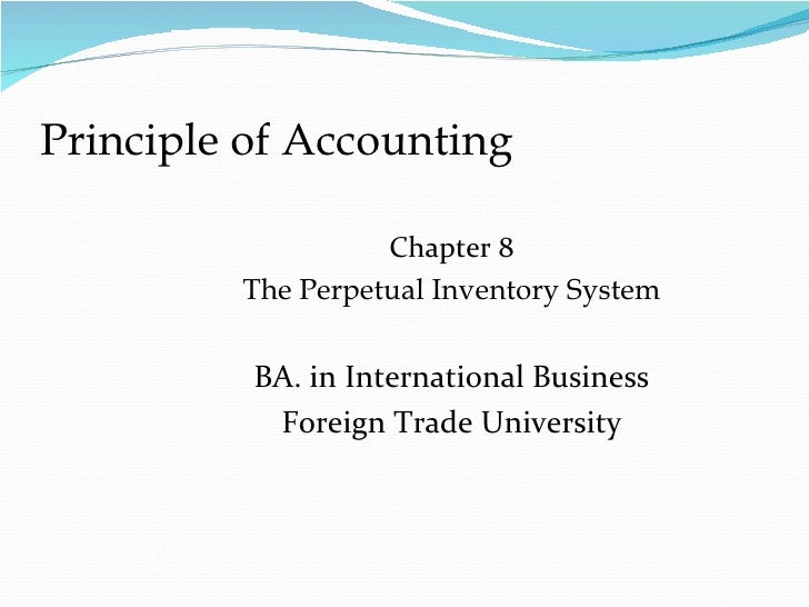 chapter 1 income and inventory View accounting chapter 1 income statement help from ac 201 at park university week 1 chapter 1 part 2 exercise 1-3 the clear view golf & country club details the following accounts in its financial.