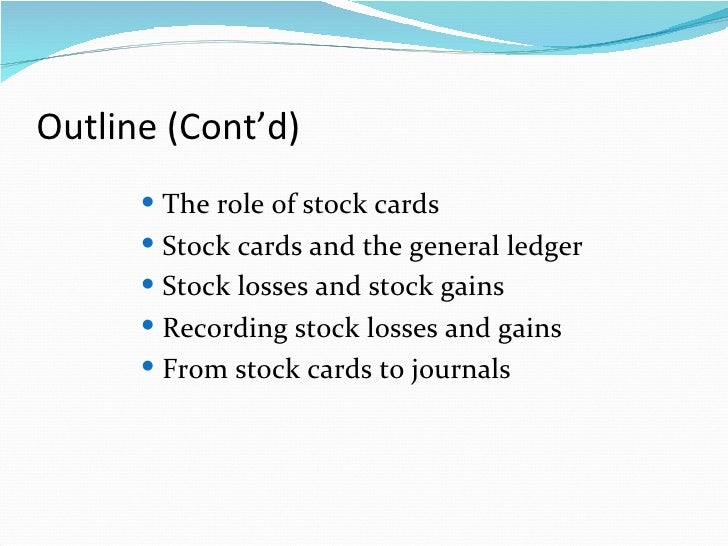 chapter 1 5 sales and inventory system Chapter ii review of related literature and studies this chapter covers the conceptual  below is an essay on sales and inventory record system.