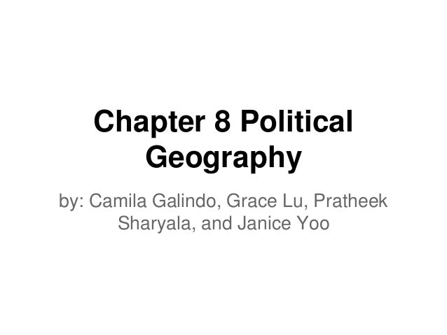 ap human geography ch 1 outline Mr nelson's ap human geography nelsonsaphumangeography@gmailcom: home ch 1-7 ch 8-13 along with the 5 themes of geography.